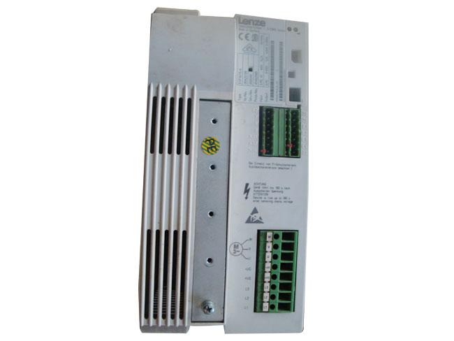 直流调速器维修服务:欧陆/西门子/abb/ab/欧陆派克